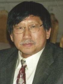 Dr. Yuan Yan Chen