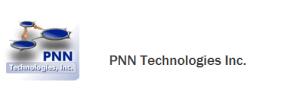 PNN Technologies